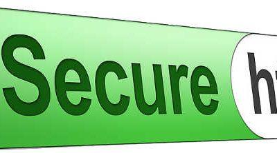 Why Your Website Needs HTTPS