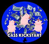 Cass Kickstart to Careers